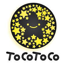 Tuyển nhân viên phục vụ – Hệ thống trà sữa ToCoToCo