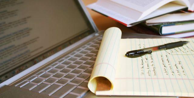 Tuyển nhân viên viết bài website – TheAnhLive.com