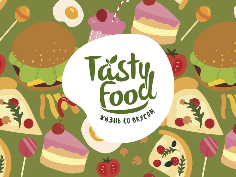 Tuyển nhân viên bán hàng – Hệ thống cửa hàng Hà Anh Tastyfood