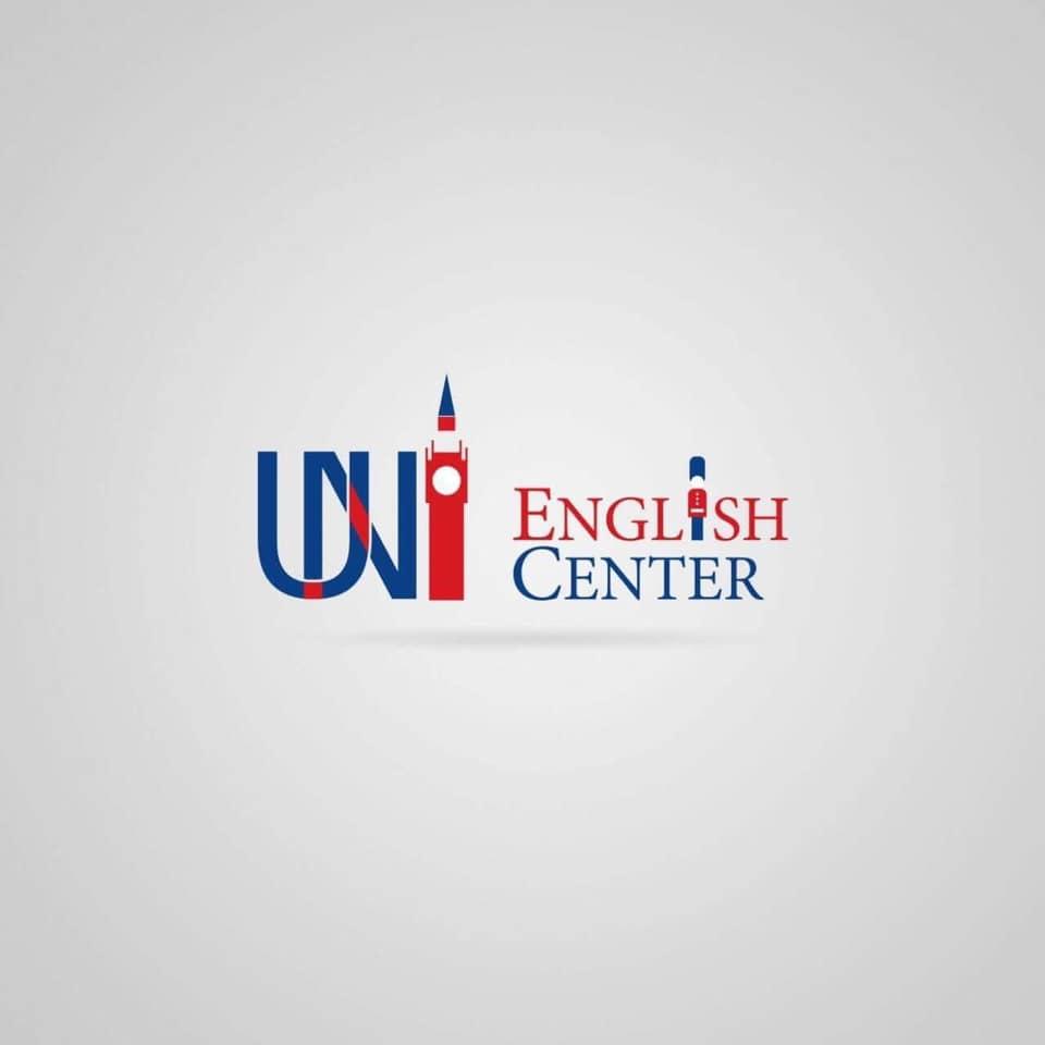 Tuyển nhân viên tư vấn – Trung tâm Uni ENGLISHLISH Center
