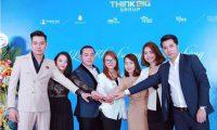 Tuyển nhân viên kinh doanh – Công ty BDS Lộc Sơn Hà Miền Bắc