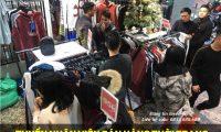 Tuyển nhân viên bán hàng thời trang theo ca – Shop Cậu Chủ Nhỏ