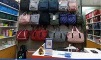 Tuyển nhân viên bán hàng, kho – Cửa hàng Dotienich.vn