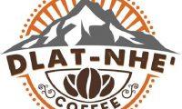 Tuyển nhân viên bán hàng – Thương hiệu Cafe Dlat- Nhe' Coffee