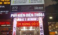 Tuyển nhân viên bán hàng – Hệ thống gomhang.vn Hà Nội