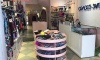 Tuyển nhân viên bán hàng – Shop Grace's Sweet Bikini Hà Nội
