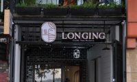Tuyển nhân viên phục vụ – Longing Café Tea Rooms