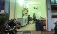 Tuyển nhân viên kho – Cửa hàng thực phẩm MerciFoods
