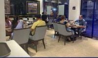 Tuyển nhân viên phục vụ, thu ngân – Nhà hàng Indianam