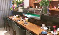 Tuyển nhân viên phục vụ bàn – Nhà hàng nhật bản Fukunohana