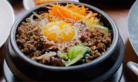 Tuyển nhân viên phục vụ, phụ bếp – Nhà hàng Spoon & Pencil Hà Nội