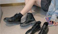 Tuyển nhân viên bán hàng parttime – Cửa hàng giày dép