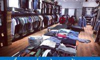 Tuyển nhân viên bán hàng – SHop thời trang nam