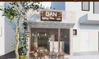 Tuyển nhân viên phục vụ – Quán Dan Coffee Drink Juice