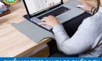 Tuyển nhân viên trực fanpage chốt đơn – Công ty Uson