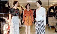 Tuyển nhân viên bán hàng lương 6 – 7 triệu – Shop Thời Trang C&T