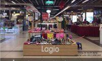 Tuyển nhân viên bán hàng tại Big C – Shop Lagio