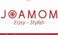 Tuyển nhân viên bán hàng ca tối – Shop thời trang Joamom