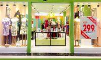 Tuyển nhân viên bán hàng – Shop Thời Trang Labella