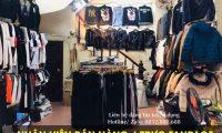 Tuyển nhân viên bán hàng, trực fanpage – Cửa hàng Top Fashion