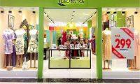 Tuyển nhân viên bán hàng, quản lý – Shop thời trang Labella