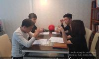 Tuyển cộng tác viên kinh doanh – Action Team Marketing