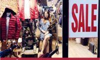Tuyển nhân viên bán hàng – Shop Enter Zone-Hàng hiệu xuất khẩu