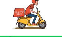 Tuyển nhân viên giao hàng – Cửa hàng True Juice