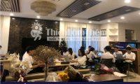 Tuyển nhân viên kinh doanh – Công ty Ebay Việt Nam
