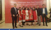 Tuyển nhân viên telesale theo ca – Công ty BĐS Hà Nội 114