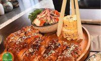 Tuyển nhân viên trực fanpage+ hotline – Ship đồ ăn đêm Trang Béo